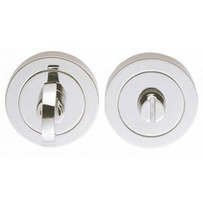 Door Furniture Bathroom Locks Turns Narrow Bathroom