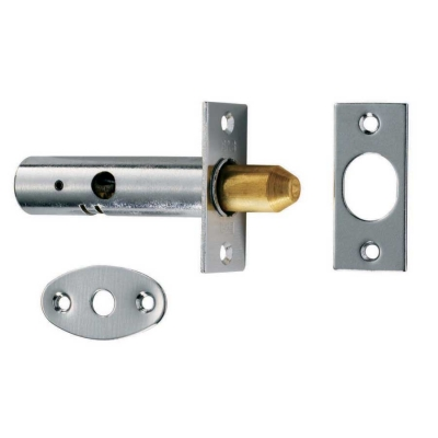 Security Locks Amp Latches Tubular Bolts Latches
