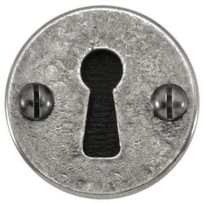 Ranges Finesse Design Pewter Escutcheons Pewter