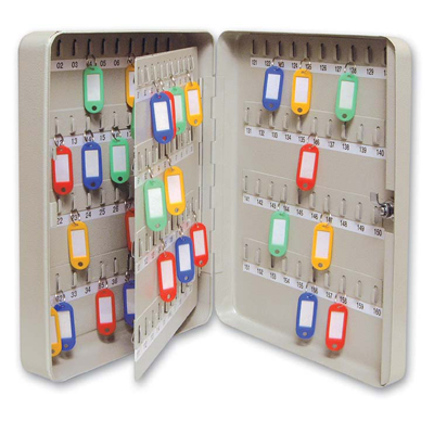Security Key Cabinets Safes Lockable Key Cabinet