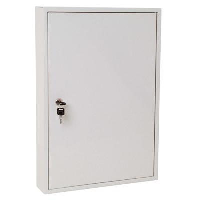Lovely Key Cabinets/Safes   Heavy Duty Single Door Lockable Key Cabinet   150 Keys