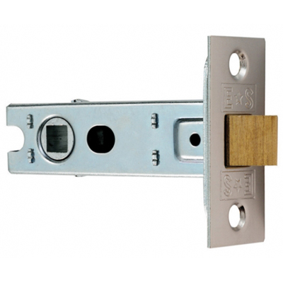 Door Furniture Tubular Latches Dead Bolts Bolt