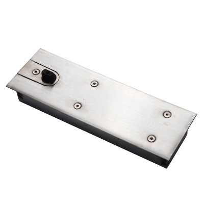 994 Single Single Action Floor Spring With 105 Hold Open