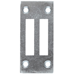 From The Anvil 90220 - Ventable Keep Plate