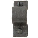 From The Anvil 33127R - Beeswax Spare Receiver Bridge for 33127
