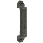 From The Anvil 33156 - Beeswax Lock Keep - Medium