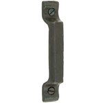 From The Anvil 33157 - Beeswax Lock Keep - Small