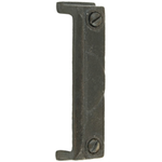 From The Anvil 33161 - Beeswax Lock Keep - Large