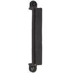 From The Anvil 33201 - Black Frame Keep