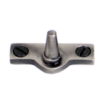 From The Anvil 33455 - Antique Pewter Offset Stay Pin