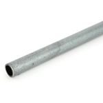 From The Anvil 33740 - Pewter 2m Curtain Pole