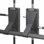 Exidor 704BD-30 - Seven Point Locking System