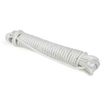 From The Anvil 90270 - No.5 Nylon Sash Cord 10m
