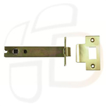 Imperial G4060 - Heavy Sprung Tubular Mortice Latch