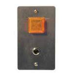Wandsworth QD332 - Overhead Lamp & Tone Generator