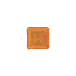 Wandsworth QD337 - Lens for QD331/QD332