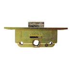 ERA Saracen Saracen1 - Window Deadlock Gearbox - Bayonet Fix - 22mm