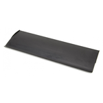 From The Anvil 91493 - External Beeswax Large Letter Plate Cover