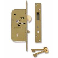 Sliding Doors Locks