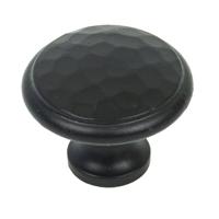 Black Cabinet Furniture
