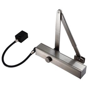 Exidor 4070 - E-Mag Door Closer, Power Size 1 & 4