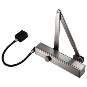 Exidor 4870 - E-Mag Door Closer, Power Size 4