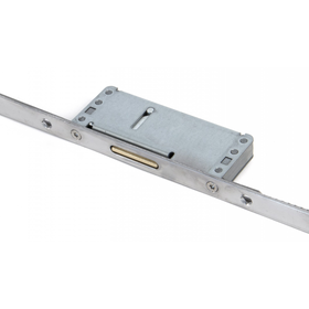 From The Anvil 90224 - 3 Point Espagnolette Door Lock - 2 inch