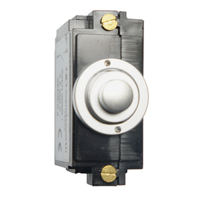 Wandsworth 95 - Palace Bell Push Switch