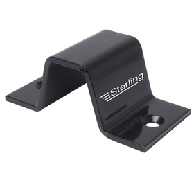 Sterling Locks GA1 - SOLD SECURE Heavy Duty Security Ground/Wall Anchor