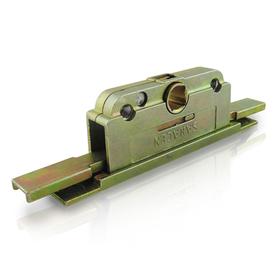 ERA Saracen Saracen4-20mm - FM/Valiant  Window Deadlock Gearbox - Serrated Fix 20mm