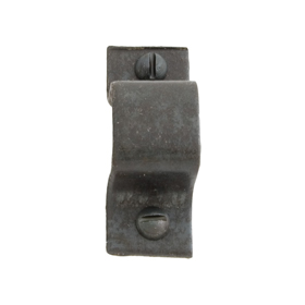 From The Anvil 33126R - Beeswax Spare Receiver Bridge for 33126