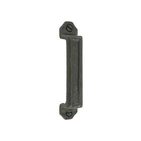 From The Anvil 33156 - Beeswax Lock Keep - Medium