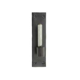 From The Anvil 33286H - Black Spare Frame Hook for 33286