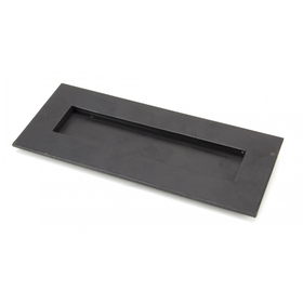 From The Anvil 91494 - External Beeswax Small Letter Plate