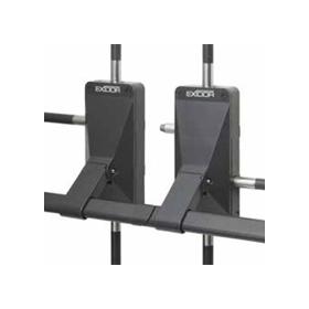 Exidor 704BD-30 - Seven Point Locking System
