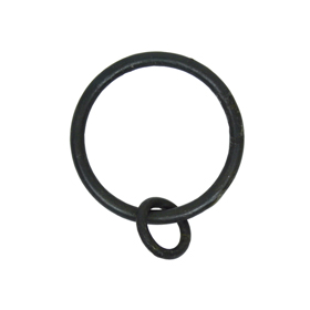 From The Anvil 83619 - Beeswax Curtain Ring (Each)