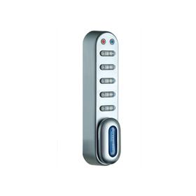 Codelocks KL1000 - Classic KitLock Locker Lock