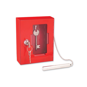 Sterling Locks EB01 - Emergency Lockable Key Box
