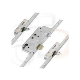 FIX FIX6025 - 6025 Multi-point 2 Hooks