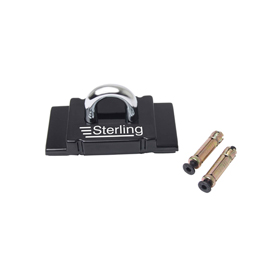 Sterling Locks GA3 - Ground/Wall/Shed Anchor