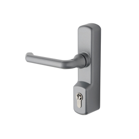 Exidor 525 - NEW 525 Lever Operated Outside Access Device